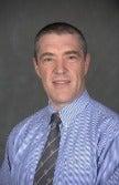 Prof. Edward Van Keuren